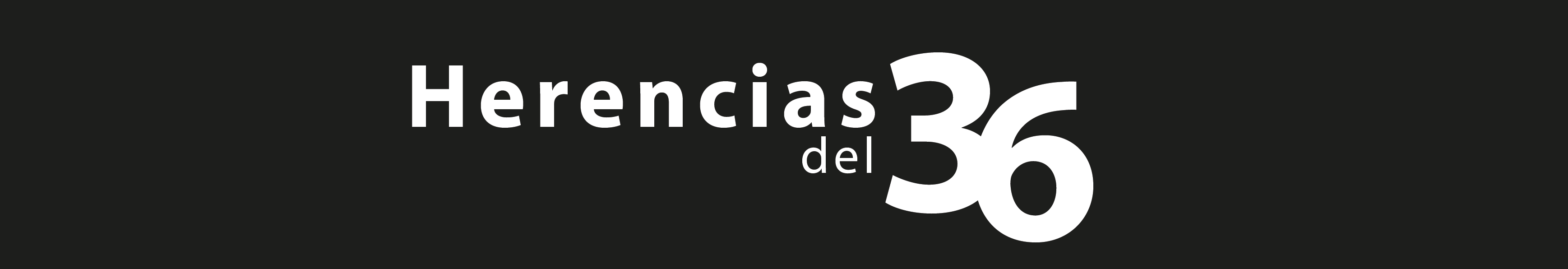 Herencias1936